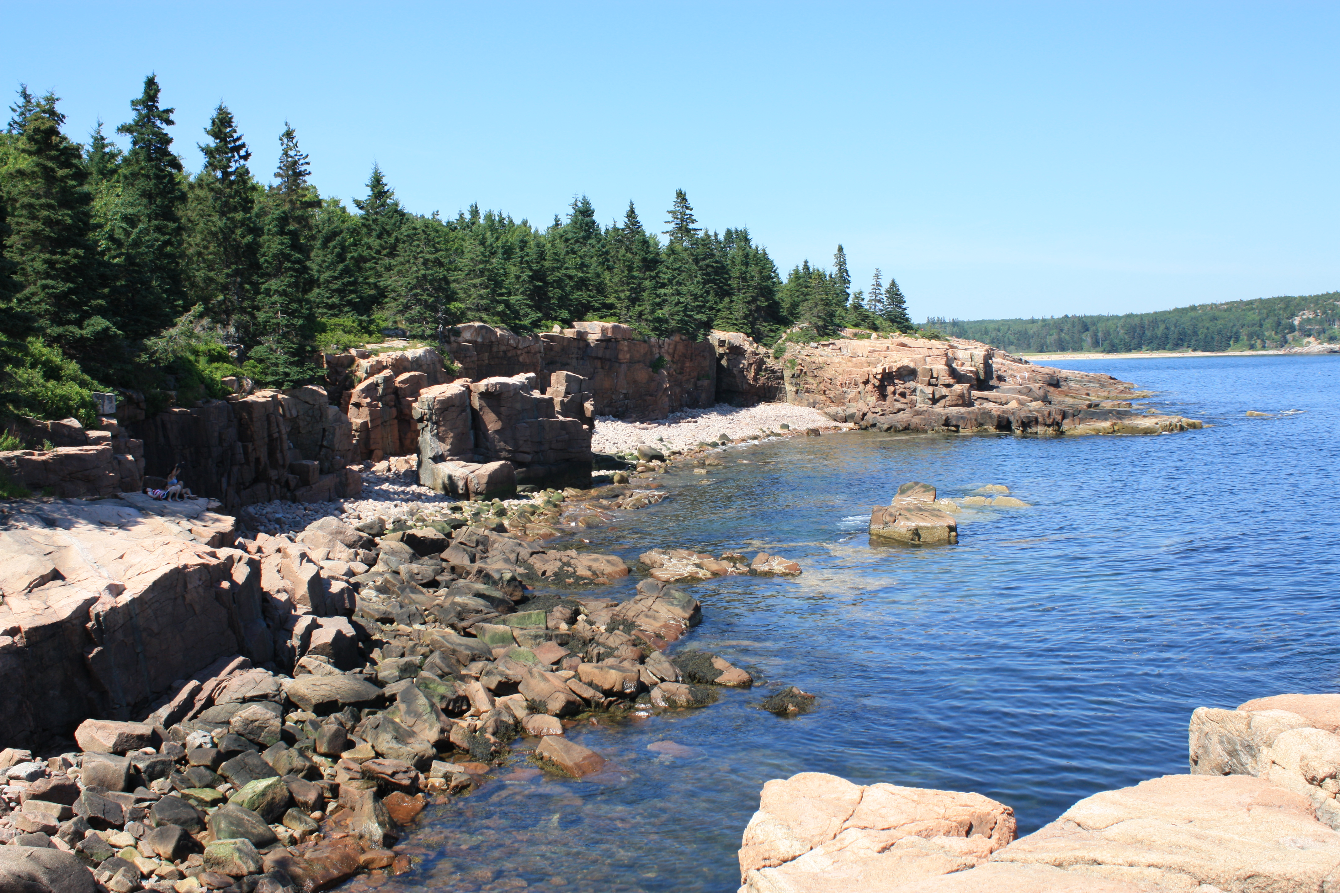 File A beach in maine on a clear day furthermore Cote Divoire Ethnic Division in addition File east coast main line with high speed train   geograph org uk   382679 as well ChrisSopherPhotographer asp Dir PeoriaPhotos photography Cohen Building together with Cutler Coast. on 2
