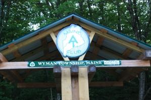 Applalachian Trail