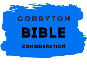 CBC logo3